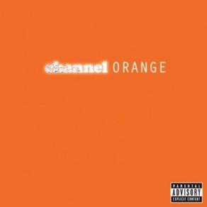 frank-ocean-channel-orange-428x428