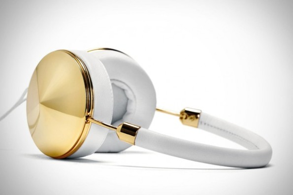 FRENDS-Taylor-Headphone-Gold-White-618x412