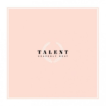 Heavenly-Beat-Talent-608x608