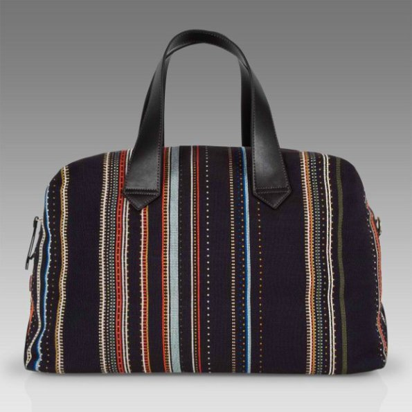paul-smith-x-maharam-stripe-holdall-1
