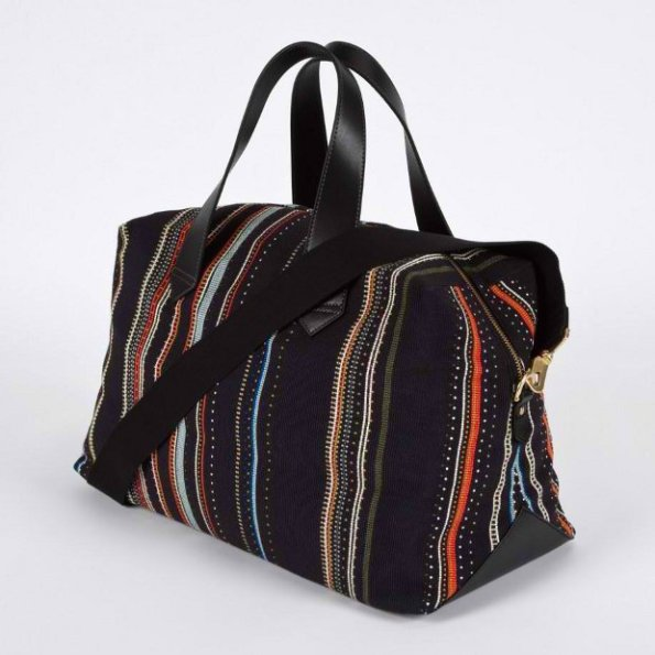 paul-smith-x-maharam-stripe-holdall-2