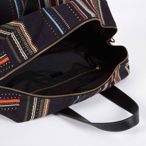 paul-smith-x-maharam-stripe-holdall-3