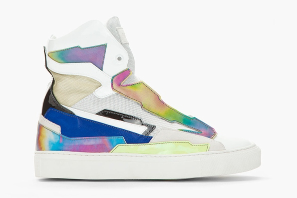 raf-simons-white-amp-blue-leather-holographic-space-sneakers-1
