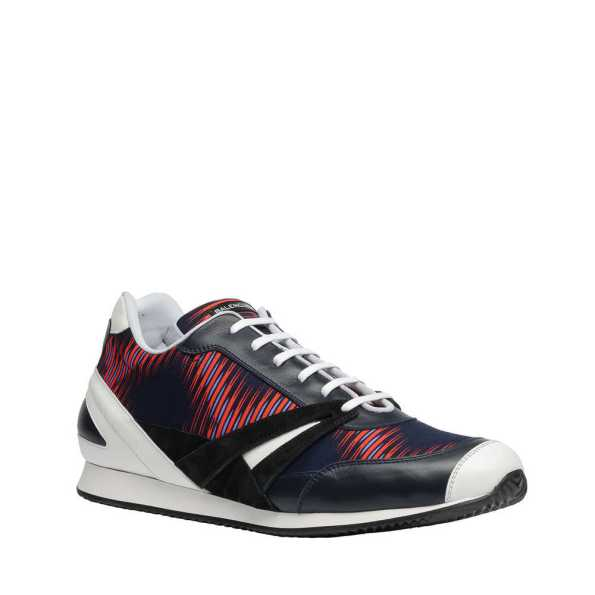 312723_W0R91_4271_B-navy-red-balenciaga-men-moire-printed-runners-shoes-1000x1000