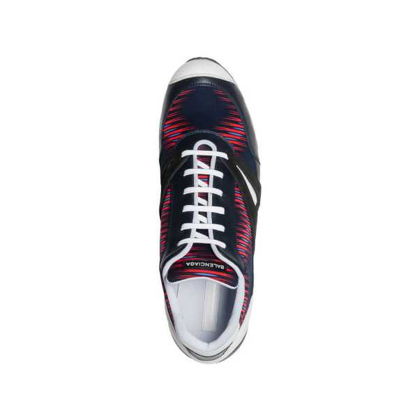 312723_W0R91_4271_E-navy-red-balenciaga-men-moire-printed-runners-shoes-1000x1000