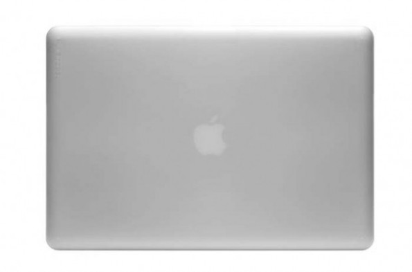 incase-macbook-pro-hardshell-case-3-GUSMEN-620x410