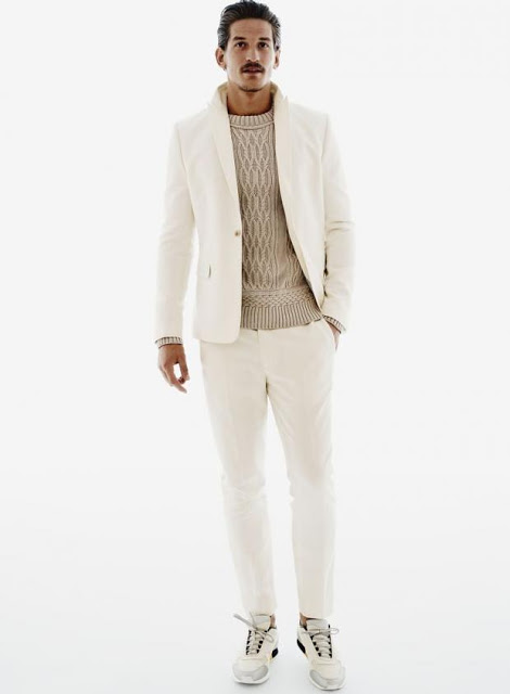 h-m-mens-look-book-spring-summer-20131