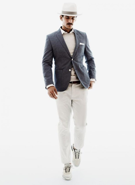 h-m-mens-look-book-spring-summer-201312