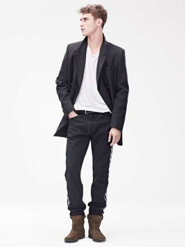 Isabel-Marant-hm-men-lookbook-03-600x799