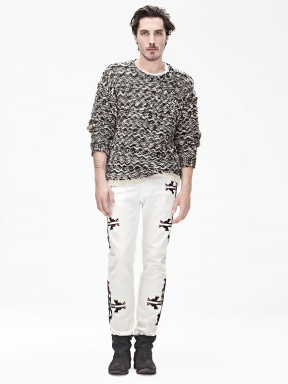 Isabel-Marant-hm-men-lookbook-17-600x799