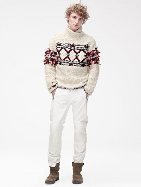 Isabel-Marant-hm-men-lookbook-18-600x799