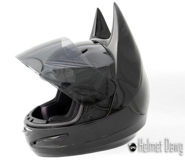 Batman-Helmet-Dawg