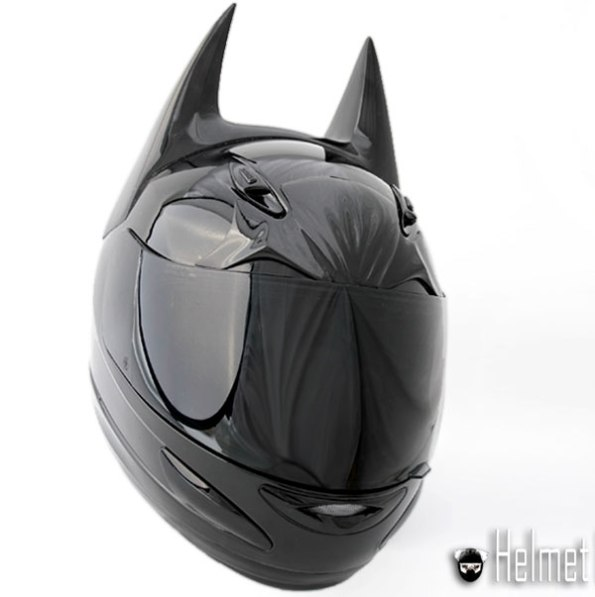 Batman-Helmet-Dawg3