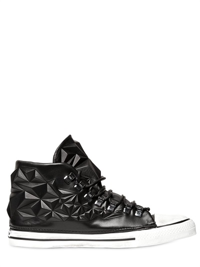 dioniso-black-geometric-3d-ecoleather-sneakers-product-1-15911125-251314775