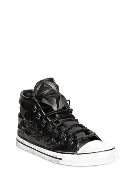 dioniso-black-geometric-3d-ecoleather-sneakers-product-2-15911125-254279283_large_flex