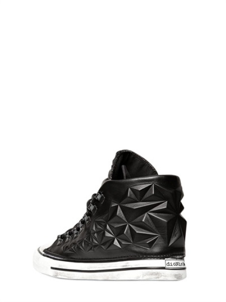 dioniso-black-geometric-3d-ecoleather-sneakers-product-3-15911125-251384728_large_flex