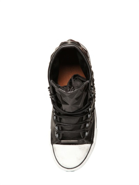 dioniso-black-geometric-3d-ecoleather-sneakers-product-4-15911125-252790107_large_flex