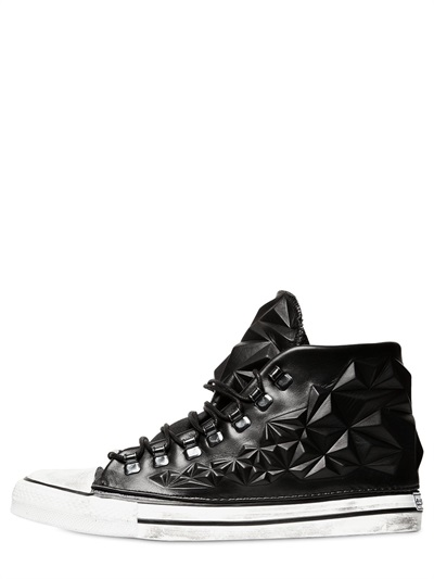 dioniso-black-geometric-3d-ecoleather-sneakers-product-5-15911125-201873596