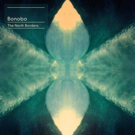 Bonobo_-_The_North_Borders_-_Front_cover