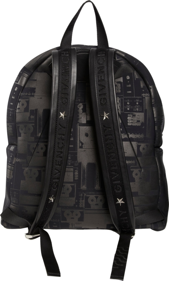 givenchy-black-circuit-print-backpack-product-1-16962183-1-942407548-normal