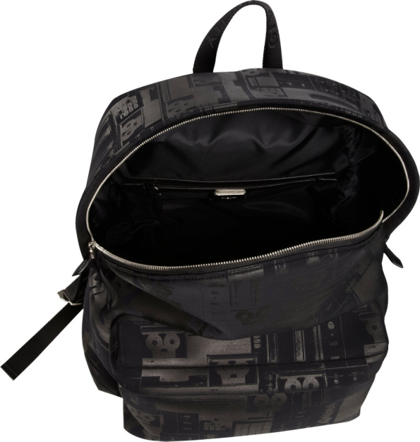 givenchy-black-circuit-print-backpack-product-1-16962183-3-942407602-normal