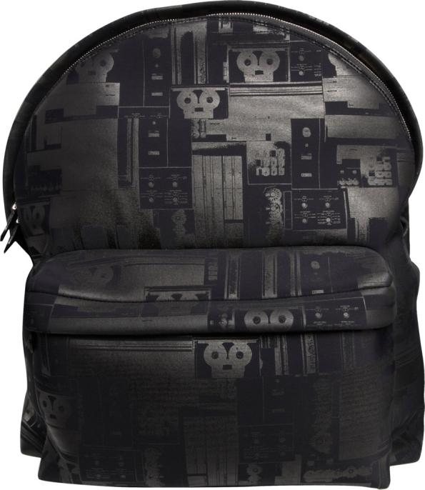 givenchy-black-circuit-print-backpack-product-1-16962183-4-942407790-normal