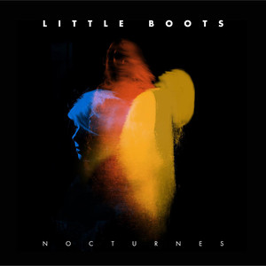 Little_Boots_Nocturnes_Album_Cover