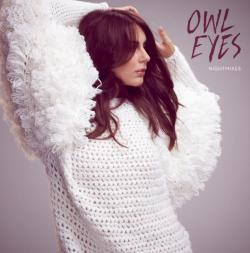 Owl-Eyes-EP-Cover-Nightmixes