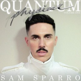 Sam-Sparro-Quantum-Physical-Vol.-1-EP-iTunes