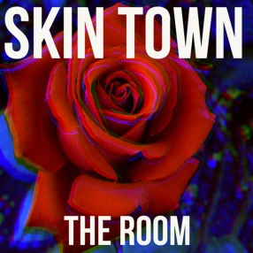 Skin-Towns-The-Room