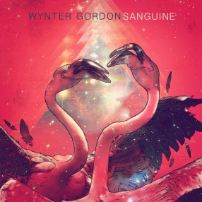 wynter-gordon-human-condition-sanguine