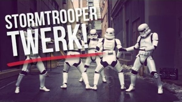 506d9c0dfc2d05c7aaa88a166f7b5297-stormtrooper-dance-crew-finds-the-groove-theyre-looking-for