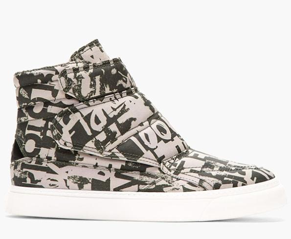 Alexander-McQueen-quilted-sneakers