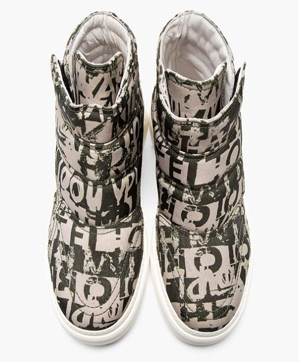 Alexander-McQueen-quilted-sneakers2