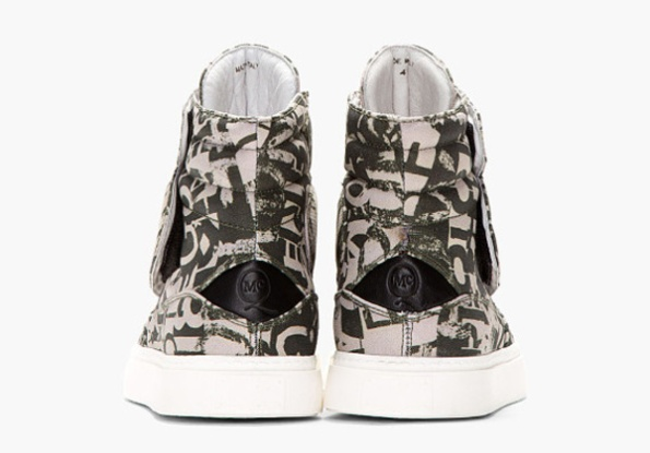 mcq-alexander-mcqueen-khaki-green-quilted-canvas-high-top-sneaker-05-570x398