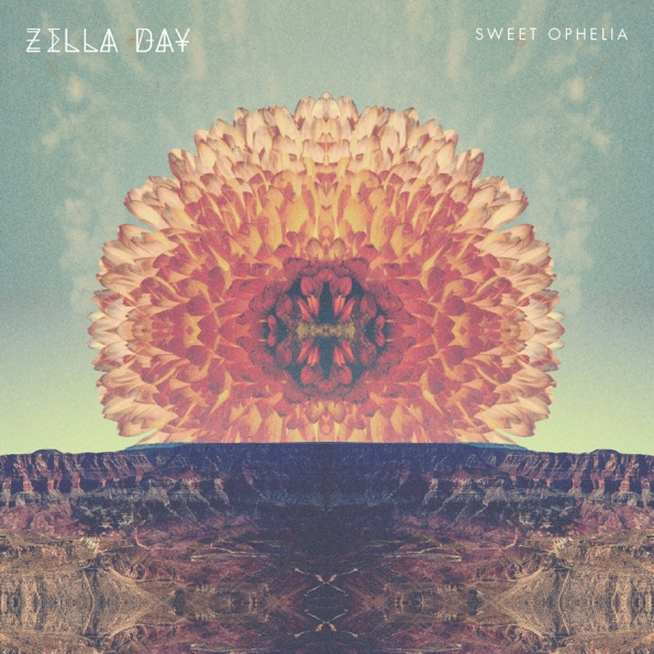 Zella_Day_-_Sweet_Ophelia_(Hi_Res_Artwork)