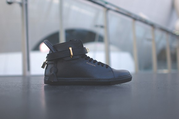 buscemi-spring-2014-100mm-footwear-collection-2-e1393229938657