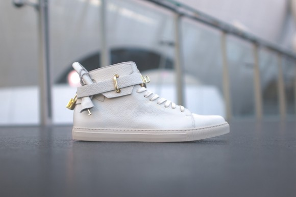 buscemi-spring-2014-100mm-footwear-collection-3-e1393229950605