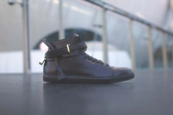 buscemi-spring-2014-100mm-footwear-collection-4-e1393229973239