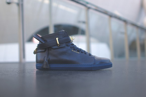 buscemi-spring-2014-100mm-footwear-collection-5-e1393229979637