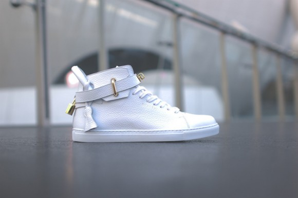 buscemi-spring-2014-100mm-footwear-collection-6-e1393229916511