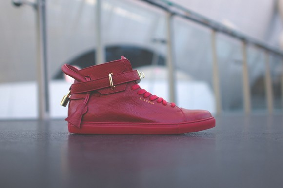 buscemi-spring-2014-100mm-footwear-collection-e1393229927611