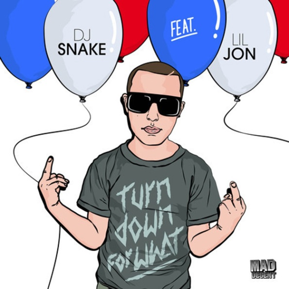 dj-snake-lil-jon-turn-down-for-what