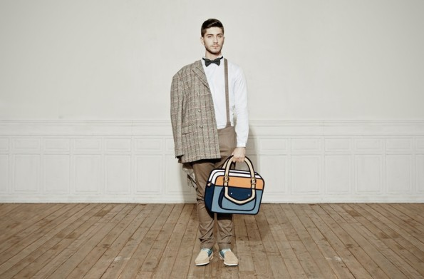 JFP-AW-lookbook-for-web-9