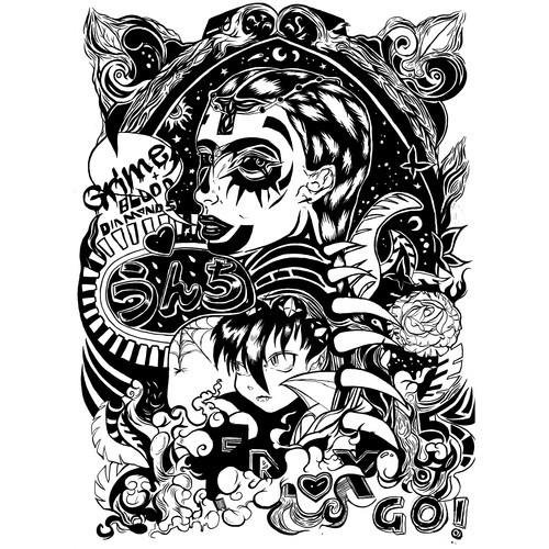 artworks-000083450671-o2vygc-t500x500