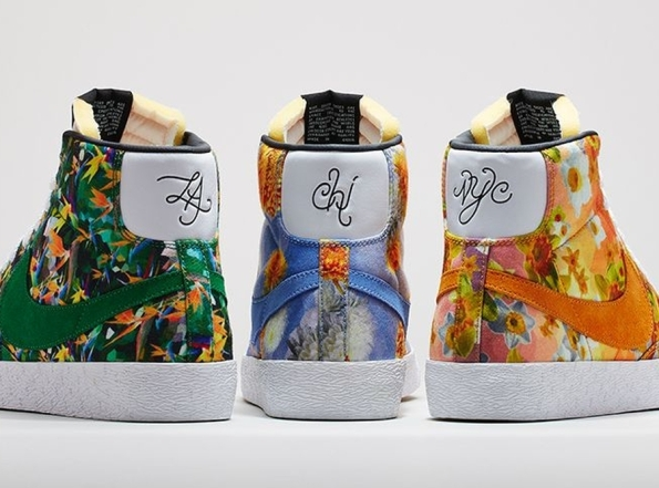 floral-pack-nike-blazer-mid-city