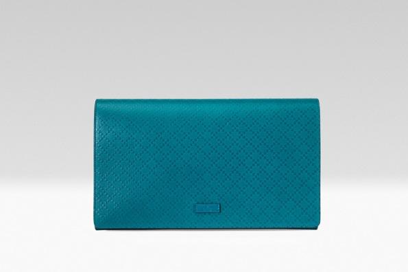 gucci-pre-fall-2014-handbag-collection-bright-diamante-14-01-02