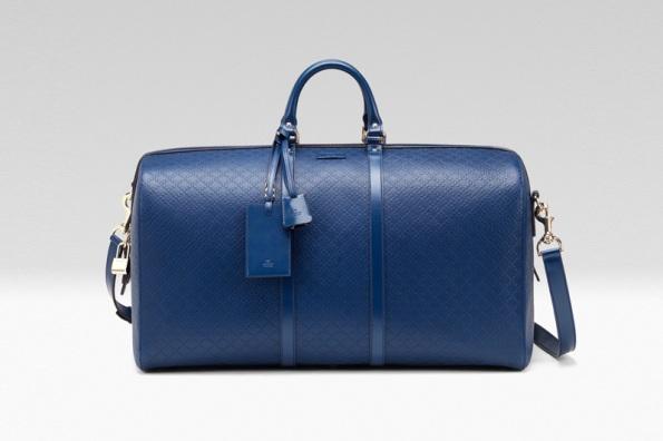 gucci-pre-fall-2014-handbag-collection-bright-diamante-24-01-02