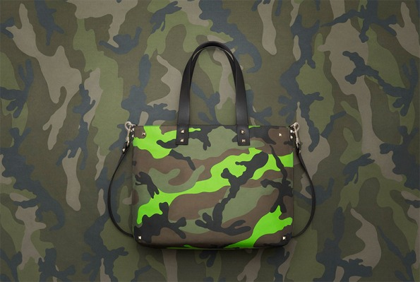 Valentino-SS14-Fluo-Camouflage-Collection_fy10