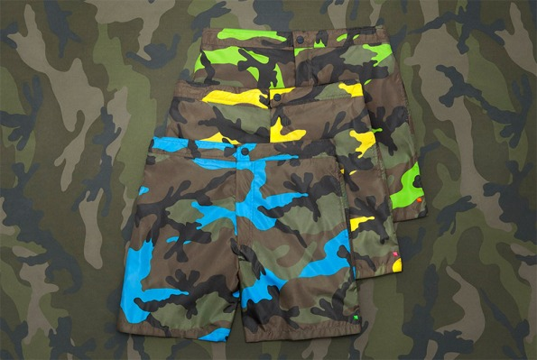 Valentino-SS14-Fluo-Camouflage-Collection_fy5